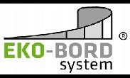 www.ekobord.pl/